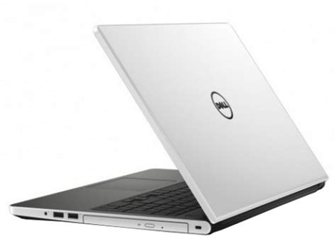 Asus Laptop I3 Price In Pakistan dell inspiron 15 5559 i3 6th laptop prices in pakistan dell inspiron 5559 i3