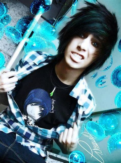 scene emo hairstyles for boys cool scene boys hairstyles jpg emo boy hairstyle emo scene pinterest emo my hair
