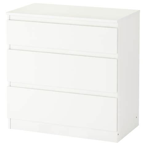 kommode 90 x 60 bostrak wardrobe white 80x50x180 cm ikea