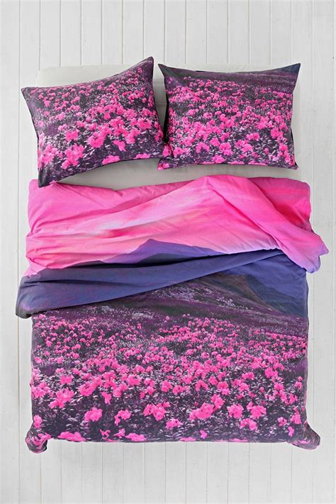 urban comforter sets 91 best images about cute bedding on pinterest urban