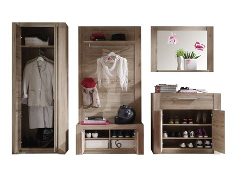 armadio per ingresso moderno armadio moderno esther per ingresso mobile entrata con
