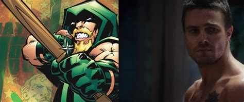 justice league film green arrow casting the justice league movie like the avengers
