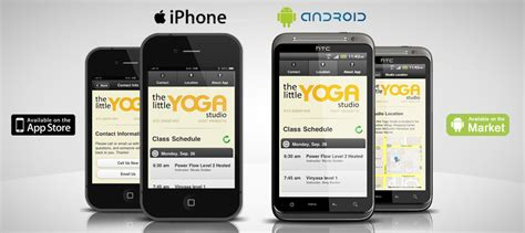 iphone apps on android best and must apps for iphone and android