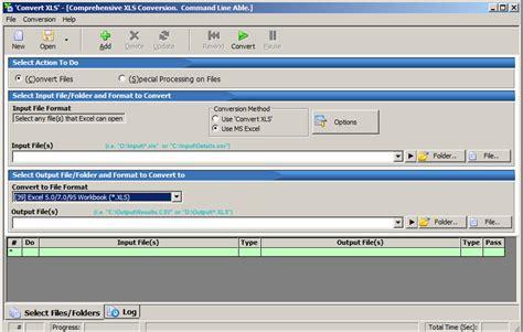 format file xlsb convert xls free software that converts xlsb file to xls