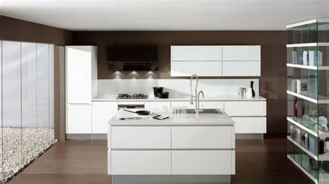 cuisine design avec 238 lot central les bains et cuisines d ilot cuisine veneta cucine cuisine 28 images veneta