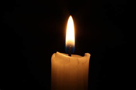 Bilder Kerzenlicht Kostenlos by Kostenlose Foto Licht Flamme Feuer Dunkelheit