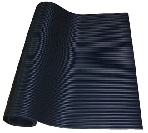 Treadmill Mat Sears by Treadmills Reviews Treadmill Max Mat Top For Home
