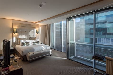 two rooms auckland hotel review sofitel auckland viaduct harbour superior room the shutterwhale