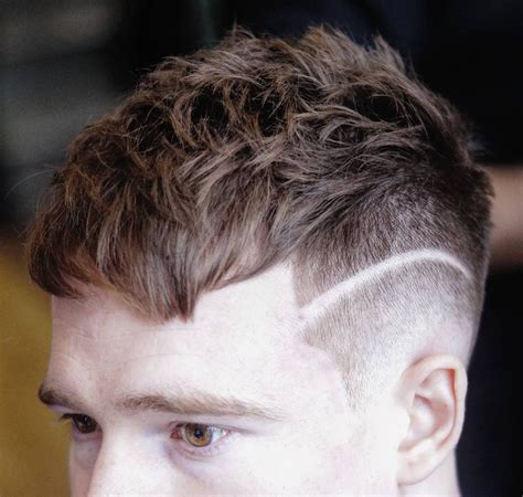 recede hairline hairstyles with bangs 10 best hairstyles for balding men