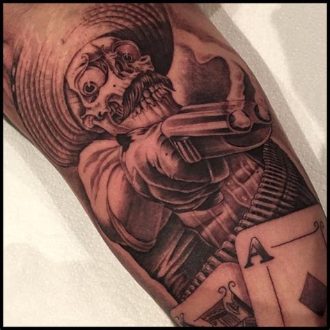 jose villa tattoo find the best tattoo artists anywhere