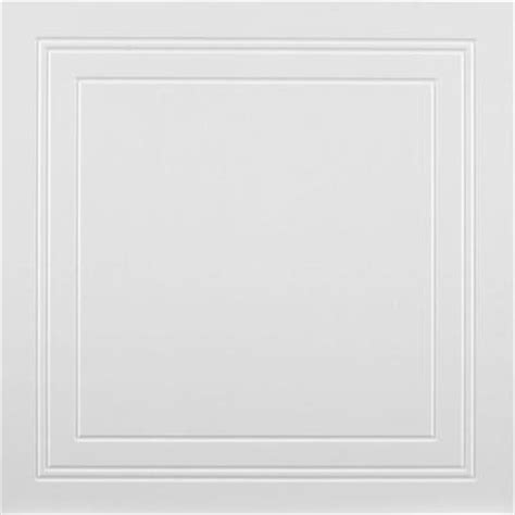 Home Depot Suspended Ceiling Tiles by Mono Serra Wall Design 2 Ft X 2 Ft Encore Suspended Grid