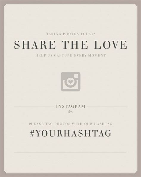 Wedding Invitation Hashtags by Free Wedding Hashtag Generator Ewedding Wedding Things
