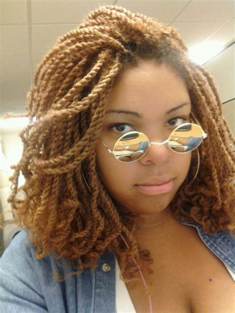 colored marley twist hair 1000 images about braids on pinterest protective styles
