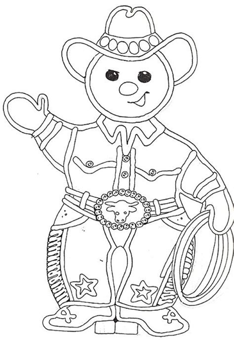 coloring page gingerbread boy 1000 images about gingerbread on pinterest worksheets