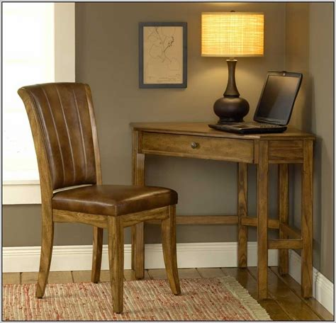 corner desk solid wood solid wood corner writing desk desk home design ideas
