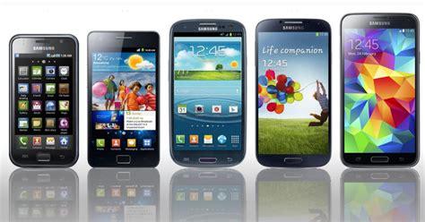 Samsung Galaxy S 5 Weiß 1548 by Samsung Galaxy S5 Im Vergleich Xperia Z1 Htc One Lumia
