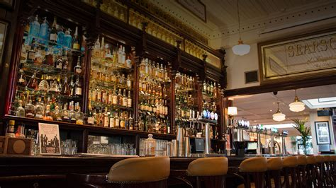 top dublin bars 8 of dublin s best whiskey bars publin