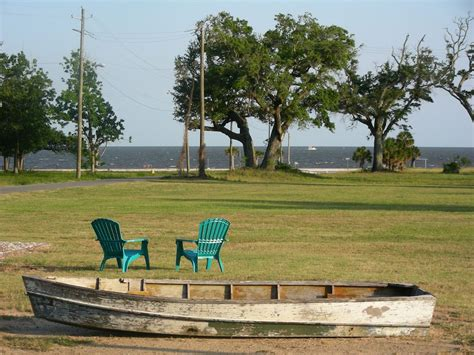 beachview vacation cottages beachview vacation cottages only 300 yards to the gulfport mississippi rentbyowner