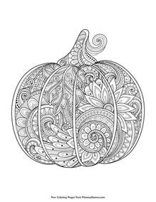 free printable fall coloring pages classroom design kids