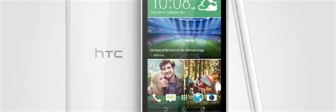 themes on htc desire 510 first 64 bit android phone has no 64 bit software ars