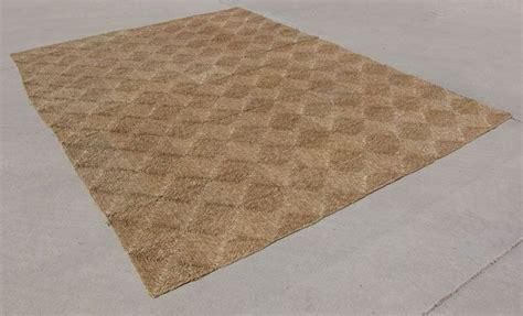 square seagrass rug seagrass squares and where to buy it home flooring