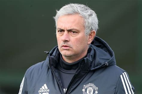 Mourinho Light Grey in pictures cristiano ronaldo buys 18 5m tower apartment that inspired 50 shades of