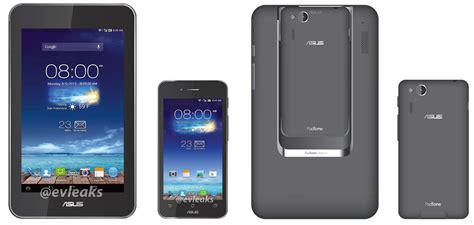 Tablet Asus Padfone Mini asus padfone mini picture leaked