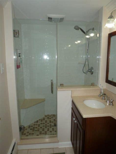 bathrooms lancaster bathroom contractors lancaster pa 28 images bathroom