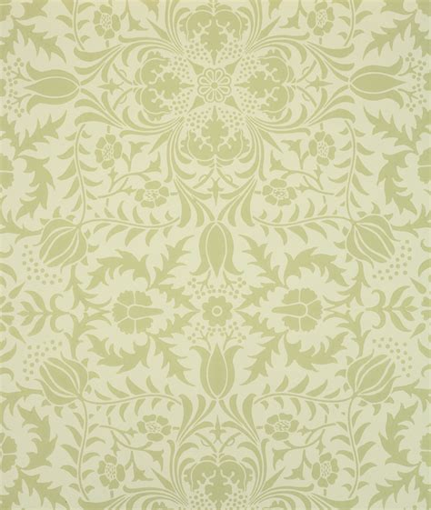 images of wallpaper designs william morris wallpaper design and albert museum