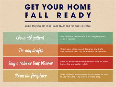 fall into fall 5 ways to get your home ready for fall century 21 174