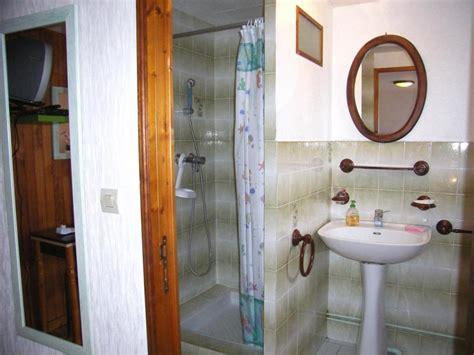 chambre d hote beaumont en auge chambre d h 244 tes 2 233 pis g 238 tes de la capucine 224
