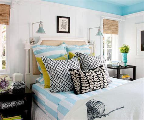 master bedroom organization master bedroom organization the april to do list for the