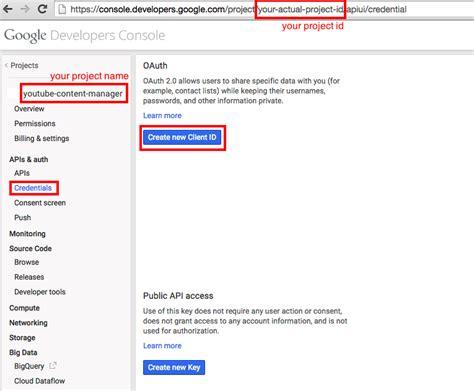 adsense management api google adsense api with python dat s homepage