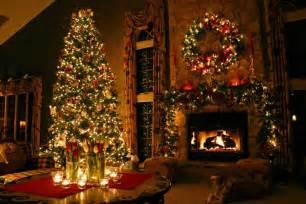 decorations homes beautiful tree b