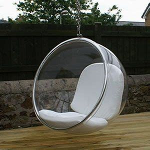 eero amazon 1000 ideas about bubble chair on pinterest chairs ball
