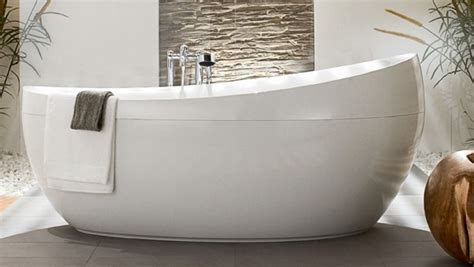 villeroy and boch bathtub villeroy boch aveo freestanding oval bath uk bathrooms