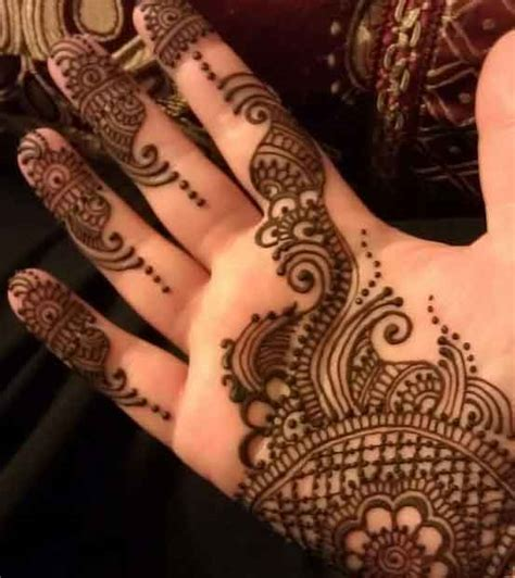 henna design for hands simple easy mehndi designs awesome mehndi designs