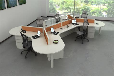 Office Layout Floor Plan by Los Angeles Office Furniture Interior Office Systems