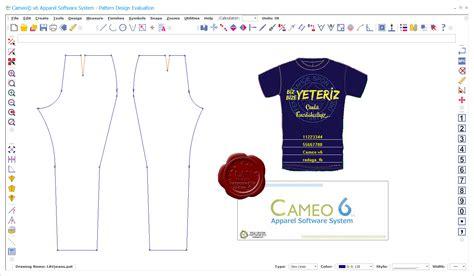 professional pattern design software lavteam 187 страница 3