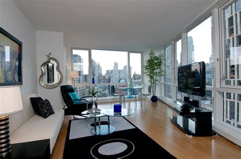 Rent Appartment Nyc by Top Tips For Finding A Rental Apartment In Nyc