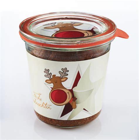 kuchen im glas weihnachten weihnachten kuchen im glas nach original mathilda rezept
