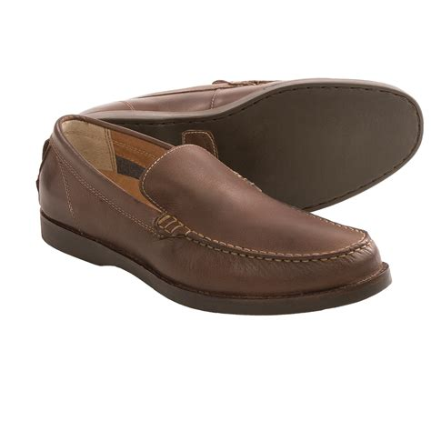 loafers for me bahama rocker venetian loafers for in brown