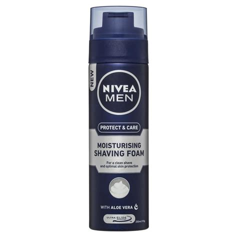Nivea 200ml buy nivea for foam moisturising 200ml