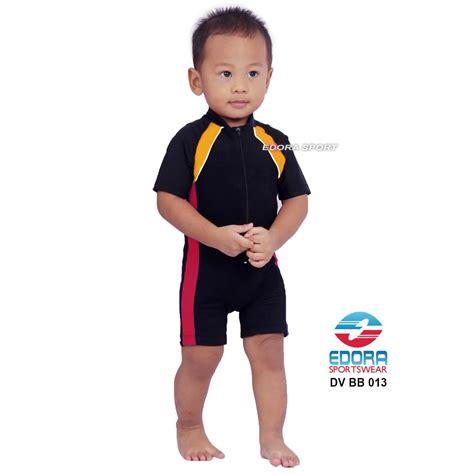 Baju Renang Anak Laki2 Pakaian Renang Anak Bayi Dv Bb 013 Distributor Dan Toko