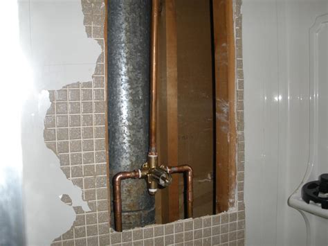 Leaking Bathtub by Bathroom Bathtub Faucet Repair Brightpulse Us
