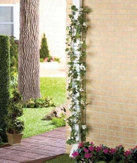 hose storage images  pinterest garden ideas