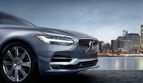 bayway volvo houston bayway volvo houston how to modification great cars
