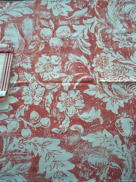 schumacher fabric 17 best images about f schumacher fabric on pinterest