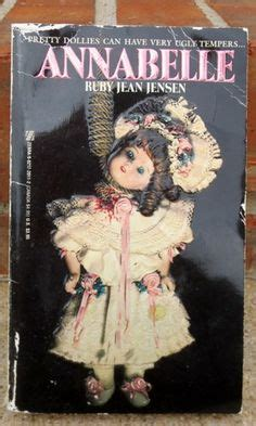 annabelle doll victims jeffrey dahmer images of his murders images