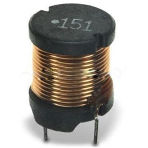 power through inductor toroid leaded power inductor toroid leaded power inductor manufacturers and suppliers at